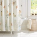 shower curtain , 8 Popular Shower Curtains Pottery Barn In Others Category