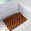 shower floor mat african , 8 Ideal Teak Shower Floor In Bathroom Category
