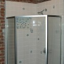 shower stalls , 7 Best Neo Angle Shower In Bathroom Category