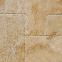 silver travertine , 7 Good French Pattern Travertine In Others Category