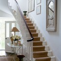 sisal carpet , 8 Top Stair Runner In Others Category