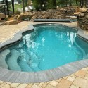 small backyard inground pools , 7 Fabulous Pools For Small Backyards In Others Category