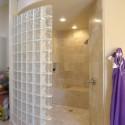 small bathroom remodeling ideas , 7 Amazing Doorless Shower In Bathroom Category