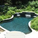 small inground pool , 7 Top Small Inground Pool In Others Category