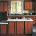 small kitchen design , 7 Top Merillat Cabinets In Kitchen Category