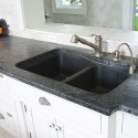 soapstone countertops , 7 Gorgeous Soapstone Countertops In Kitchen Category