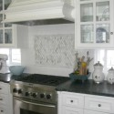 soapstone countertops , 8 Popular Carrera Marble Backsplash In Others Category