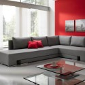 sofa bed deisgn , 6 Gorgeous Couches That Turn Into Beds In Furniture Category