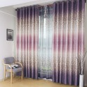 soundproof door , 7 Top Sound Deadening Curtains In Others Category