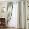 soundproof foam , 8 Good Soundproof Curtain In Others Category