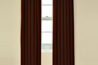 570x587px 7 Ultimate Noise Reducing Curtains Picture in Others