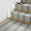 stair treads , 7 Best Carpet Runners For Stairs In Others Category