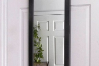 500x620px 8 Gorgeous Full Length Mirror With Jewelry Storage Picture in Furniture