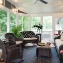 sunroom furniture wicker , 8 Ultimate Sunroom Furniture Ideas In Interior Design Category