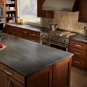 surface kitchen countertop , 8 Best Corian Countertop In Kitchen Category