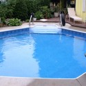 swimming pool perfect , 7 Top Small Inground Pool In Others Category