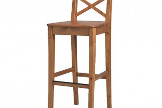 500x500px 7 Stunning Ikea Bar Stools Picture in Furniture
