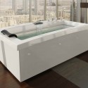 the Japanese Soaking Tub , 6 Amazing Japanese Soaker Tub In Bathroom Category