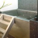 the Japanese Soaking Tub , 7 Awesome Japanese Soaking Tub In Bathroom Category