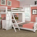 the Loft Beds for Adults , 5 Best Loft Beds For Adults In Bedroom Category