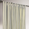 thermalogic navy striped , 7 Ultimate Navy Striped Curtains In Others Category