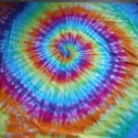 tie dye shirt , 7 Best Tie Dye Curtains In Others Category