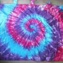 tie dye techniques , 7 Best Tie Dye Curtains In Others Category