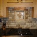 tile backsplash charlotte , 5 Ultimate Backsplash Tile Patterns In Kitchen Category
