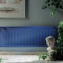 towel radiators , 7 Gorgeous Runtal Radiators In Others Category