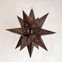 track lighting , 7 Hottest Moravian Star Light In Lightning Category