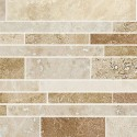 travertine subway tile , 4 Popular Subway Tile Sizes In Others Category