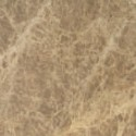 tumbled marble tiles , 7 Gorgeous Tumbled Stone Tile In Others Category