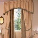 valence band , 7 Charming Valences In Furniture Category