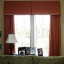 valence definition , 7 Charming Valences In Furniture Category