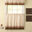 venetian blinds , 8 Fabulous Kitchen Curtain Valances In Others Category