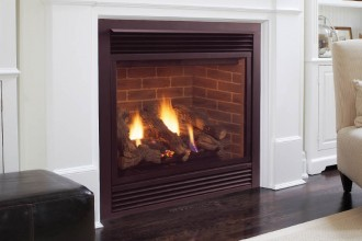 1000x557px 7 Fabulous Direct Vent Gas Fireplace Picture in Others