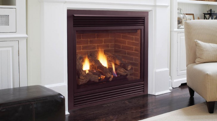Others , 7 Fabulous Direct Vent Gas Fireplace : vent gas fireplace