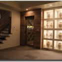 via Wine Cellar Innovations , 7 Fabulous Wine Cellar Innovations In Others Category
