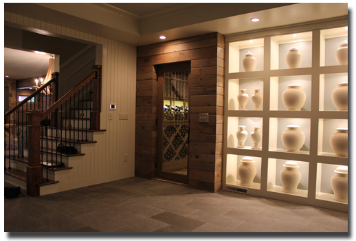 Others , 7 Fabulous Wine Cellar Innovations : via Wine Cellar Innovations