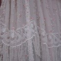 victorian lace curtains , 6 Charming Victorian Lace Curtains In Others Category