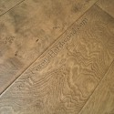 vinyl flooring , 8 Charming Driftwood Flooring In Others Category