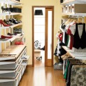walk in closet design , 7 Nice Elfa Closet In Others Category