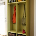 walk in closet organizers , 8 Fabulous Mud Room Lockers In Furniture Category