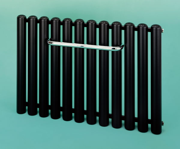 Others , 7 Gorgeous Runtal Radiators :  water boiler