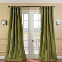 white grommet blackout curtains , 8 Fabulous 108 Curtain Panels In Others Category