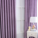 window coverings , 8 Superb Room Darkening Curtains In Interior Design Category