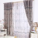 window coverings , 7 Lovely Blackout Curtains Ikea In Others Category