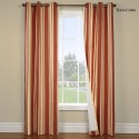 window coverings , 7 Top Grommet Curtains In Others Category