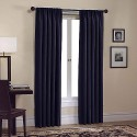 window coverings , 7 Gorgeous Navy Blackout Curtains In Others Category