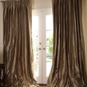 window curtain , 7 Cool Drapes Curtains In Others Category